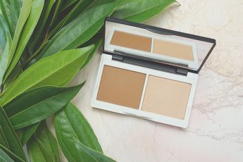 Lily-Lolo-Sculpt-and-Glow-Contour-Duo