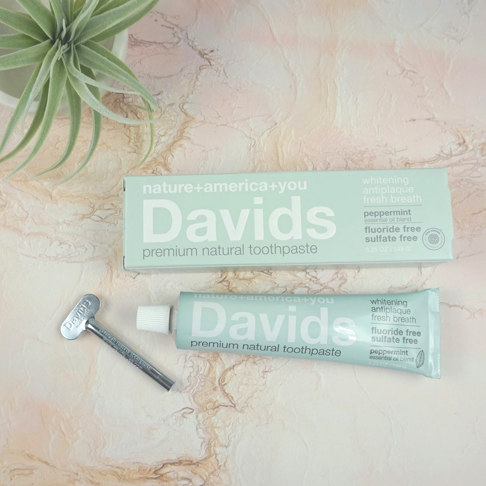 review-of-davids-natural-toothpaste