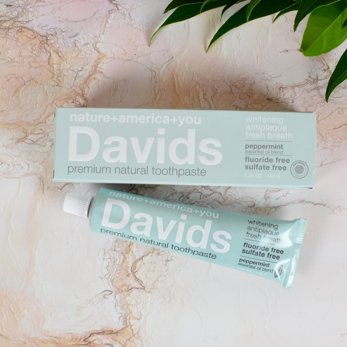 davids-natural-toothpaste