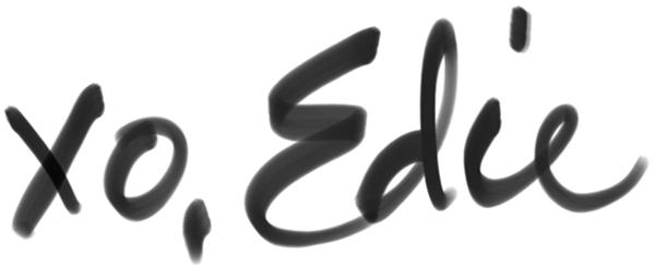 XO Edie