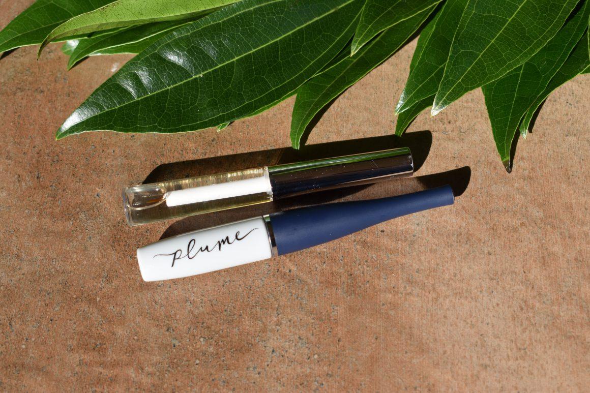 d15f71f4843 Update: Plume Vs Castor Oil – Xo, Edie