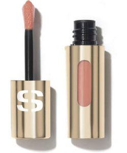 Sisley LIp Delight