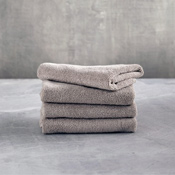 the-graces-organic-wash-cloth