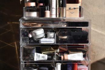 2020 makeup no buy